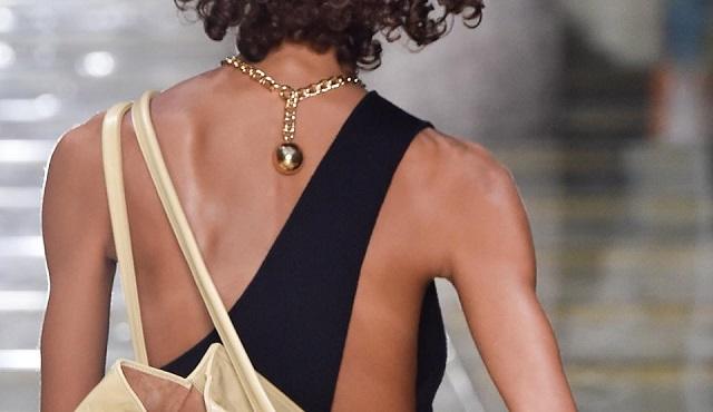 5 Bijoux à Offrir ce Noël très à la Mode!
